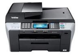 brother mfc-6890cdw.jpg